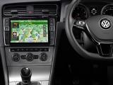 Navigation-System-for-Volkswagen-Golf-7-X902D-G7R