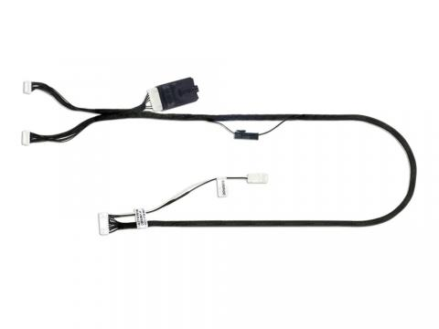 KCE-902KEYCBL_85cm-Button-Cable-Set-for-Freestyle