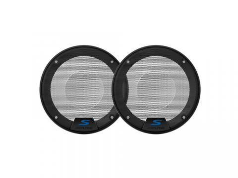 Alpine - Speakers