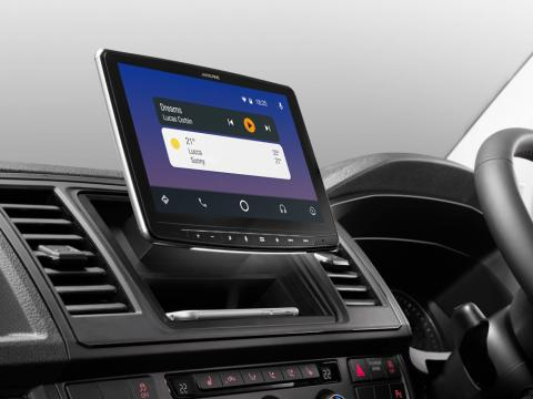 iLX-F903T6R_Designed-for-Volkswagen-T6-with-Android-Auto-compatibility