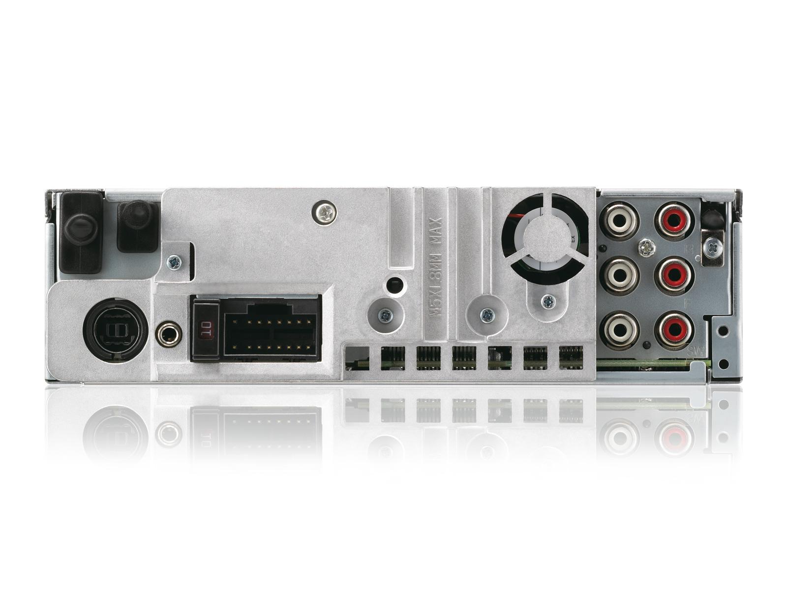 cd receiver usb and ipod controller alpine cda 117ri rh alpine co uk alpine cda 105 manual español Alpine CDA 105 Firmware