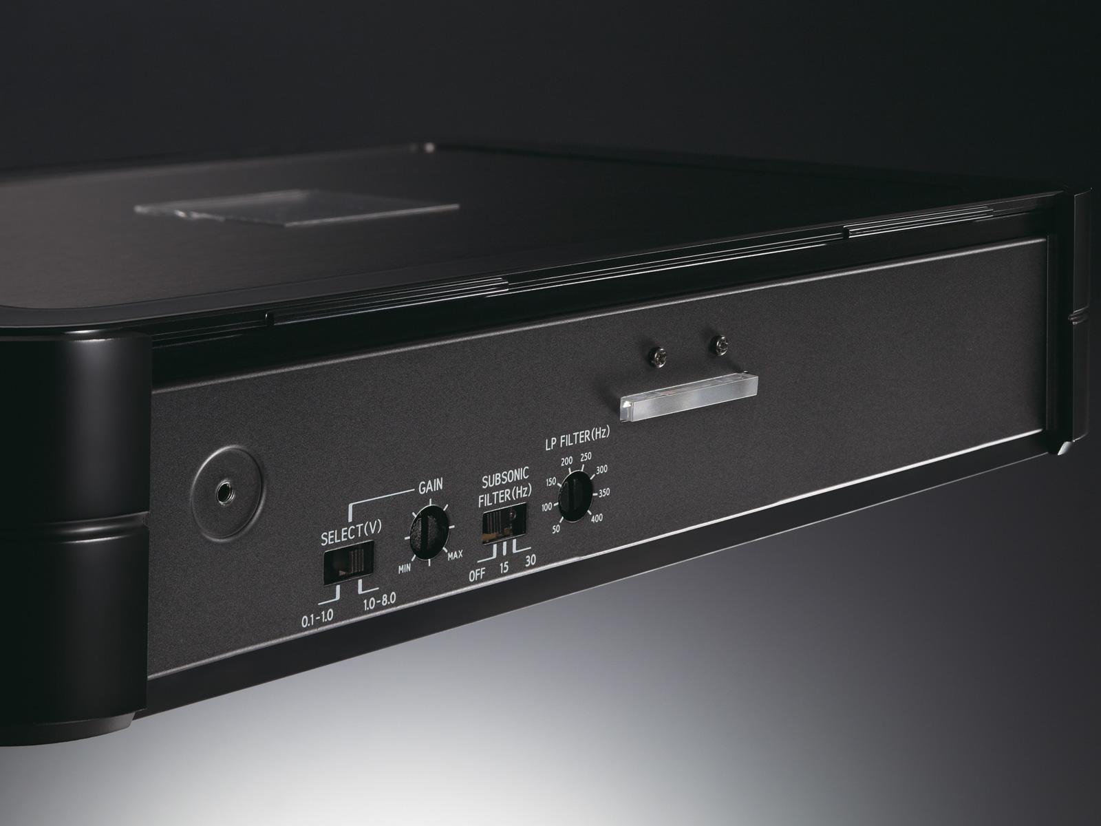 mono power density digital amplifier alpine pdx m12