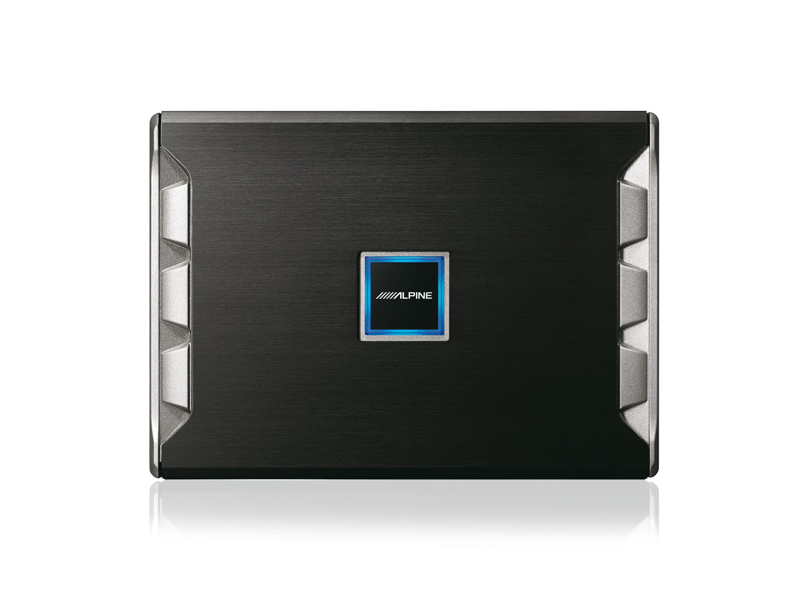 Mono Power Density Digital Amplifier Alpine Pdr M65 Wiring Additionally 10 Inch Subwoofer Type R On