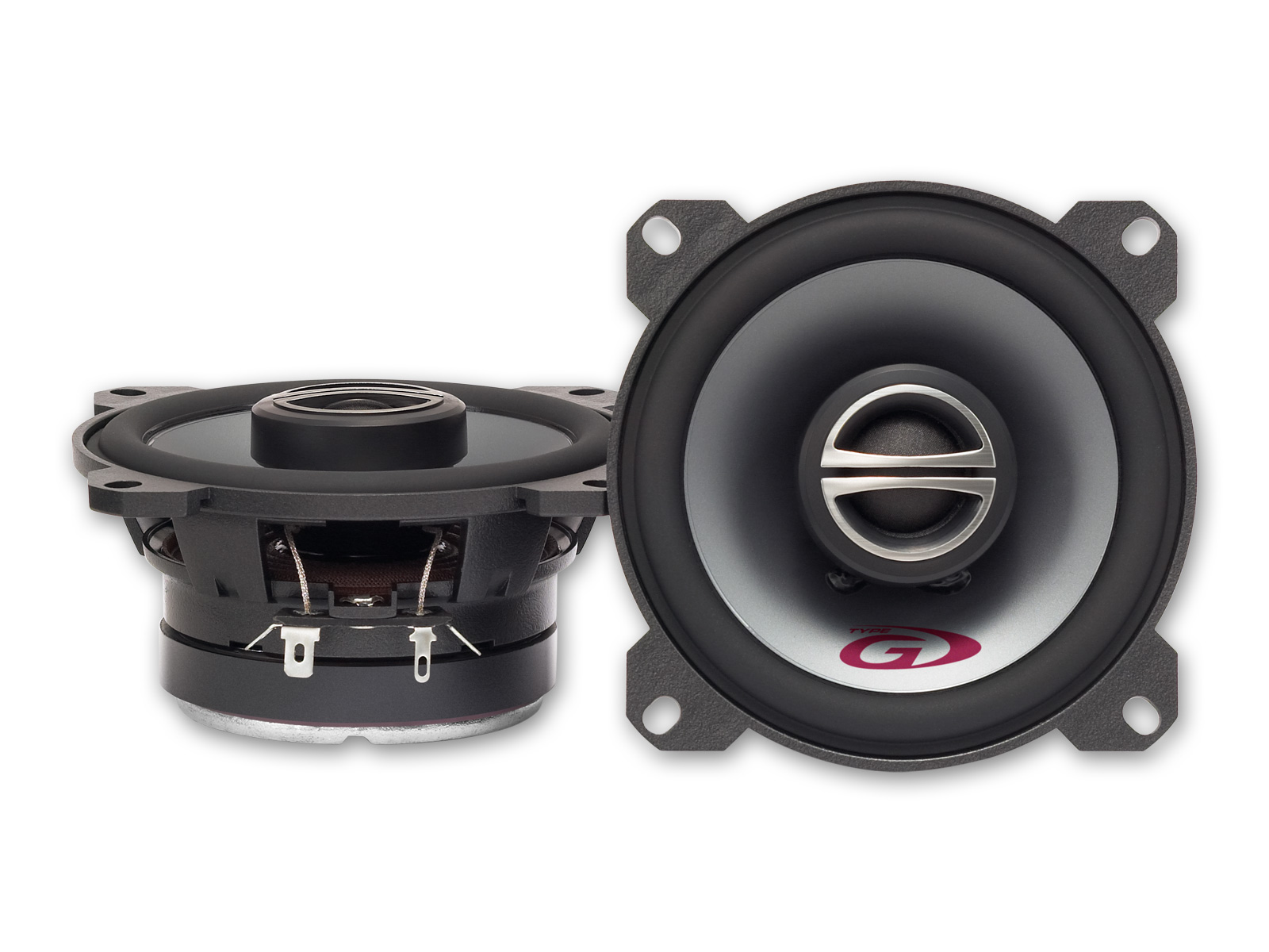 Meridian Car Audio Reviews
