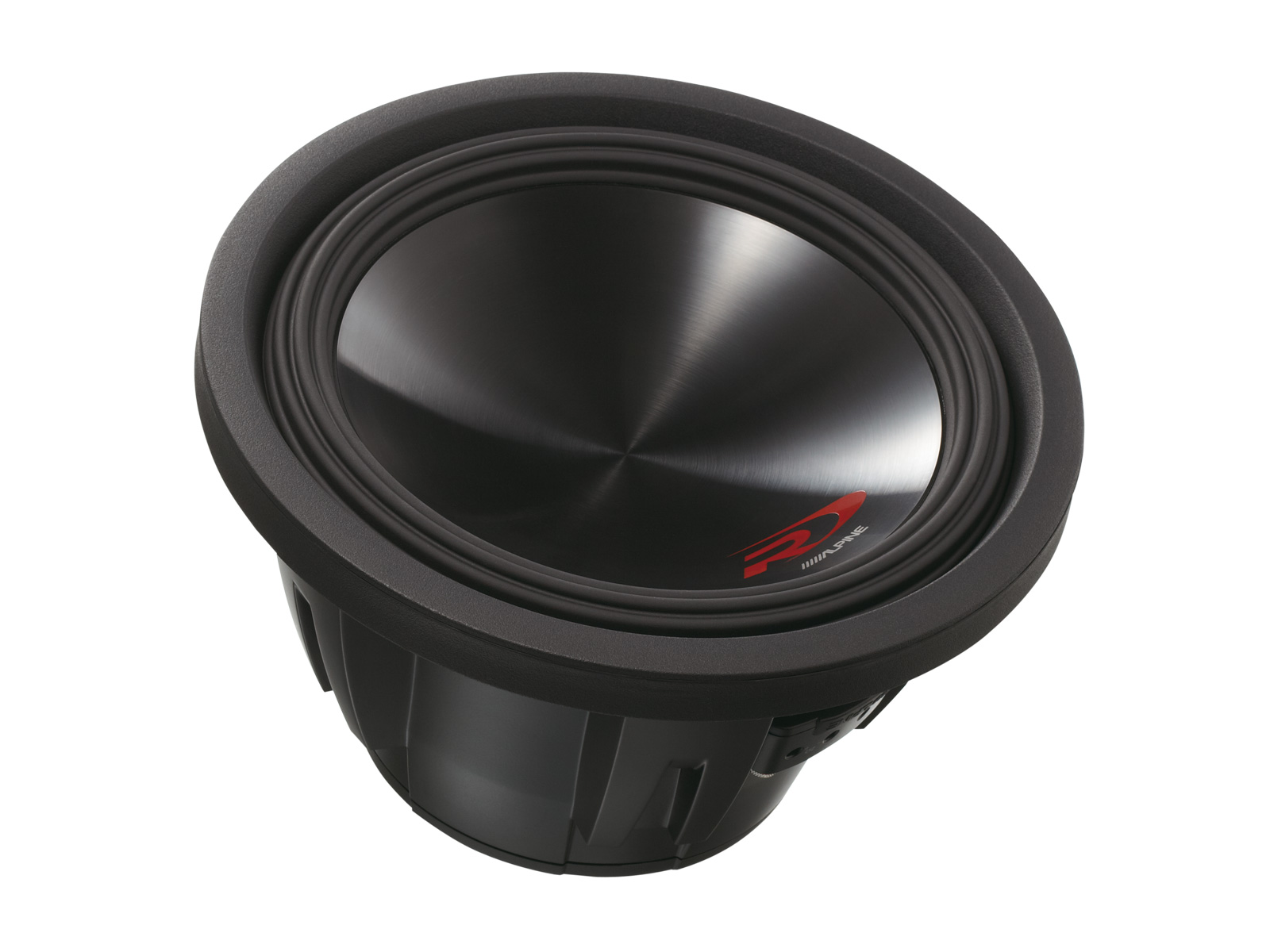 12 Type R Subwoofers 2 Alpine Swr 12d2 Wiring Diagram For Memphis Subs