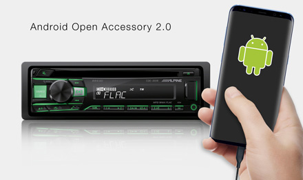 CDE-201R_Connect-Your-Android-Phone-AOA.jpg