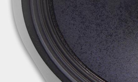 HAMR Surround - X-seeria kõlar X-S69C