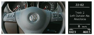 KIT-8VW-Steering_Remote_Control_Comb.jpg