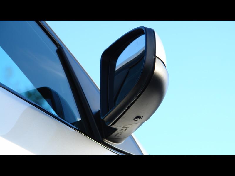 Alpine - BMW X5
