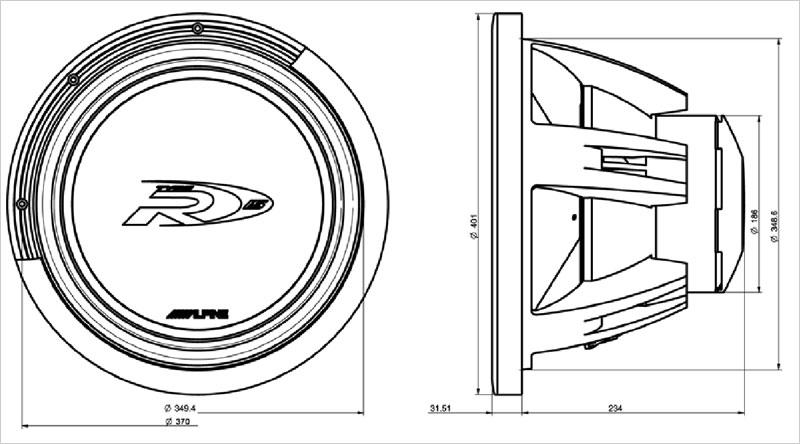swr-1522-1542_800 Vega Motor Wiring Diagram on