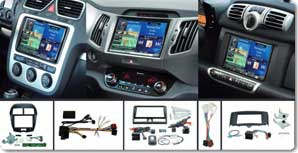 Products for your car